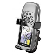RAM Holder for Garmin GPSMAP 78